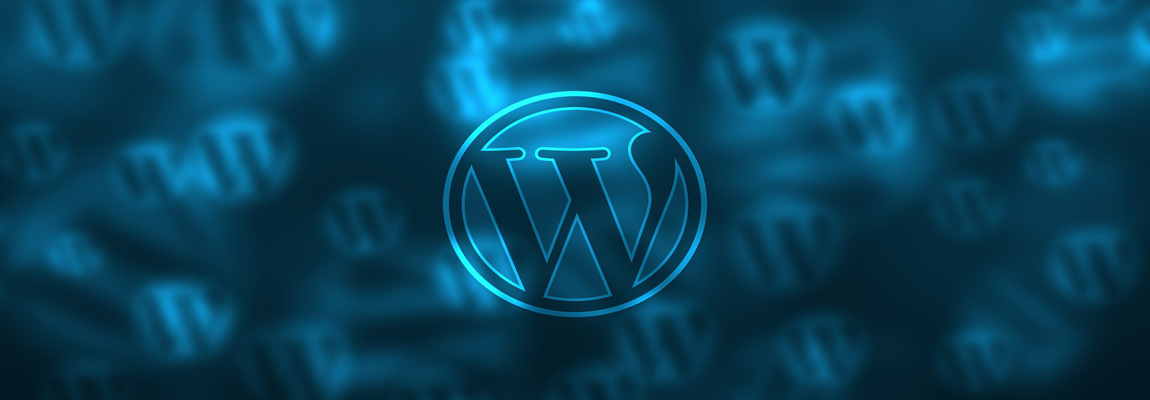 Wordpress Pros