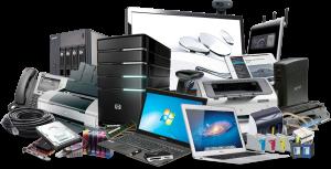 technologyobjects
